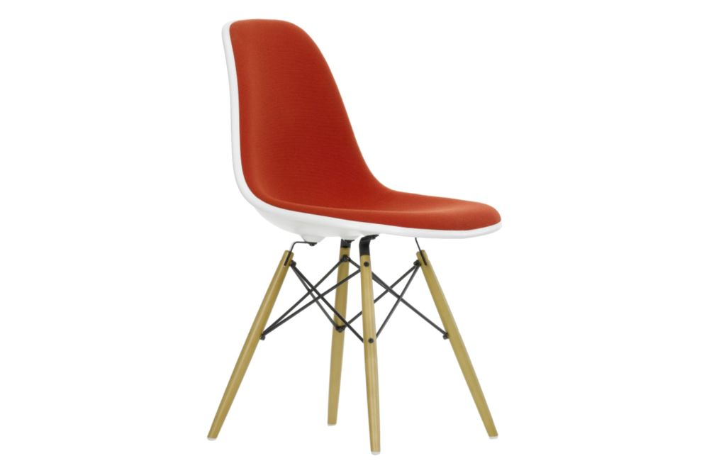 https://res.cloudinary.com/clippings/image/upload/t_big/dpr_auto,f_auto,w_auto/v1562313790/products/dsw-side-chair-front-upholstered-vitra-charles-ray-eames-clippings-11252526.jpg