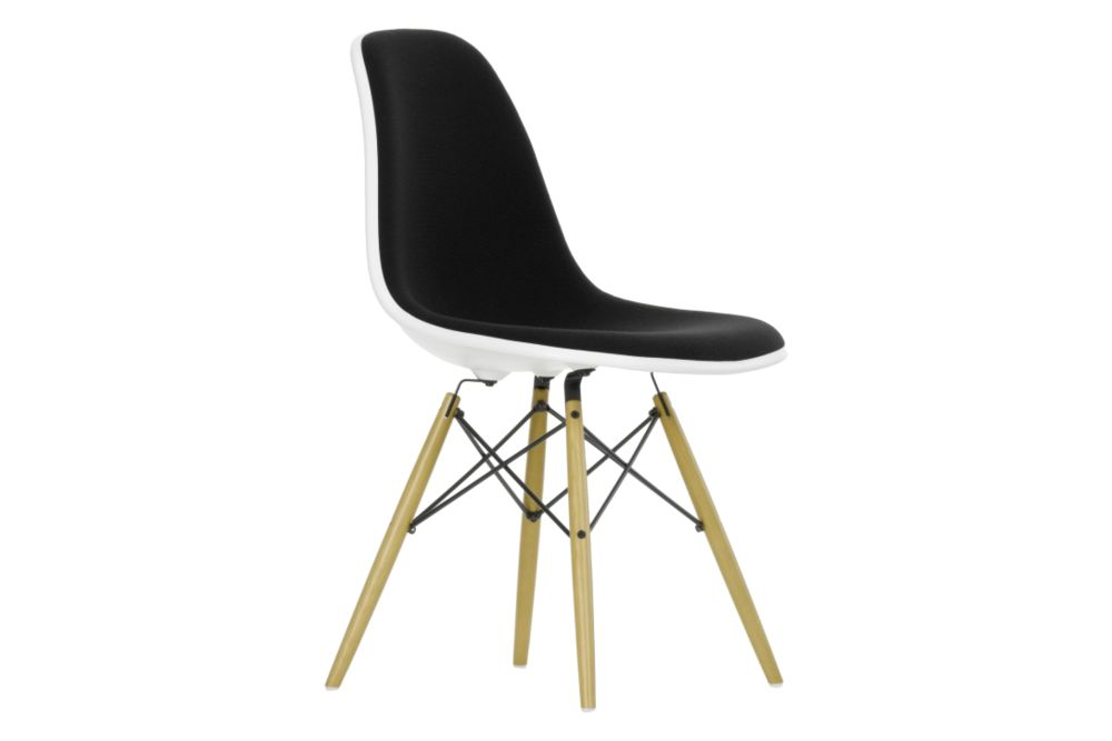 https://res.cloudinary.com/clippings/image/upload/t_big/dpr_auto,f_auto,w_auto/v1562313810/products/dsw-side-chair-front-upholstered-vitra-charles-ray-eames-clippings-11252529.jpg