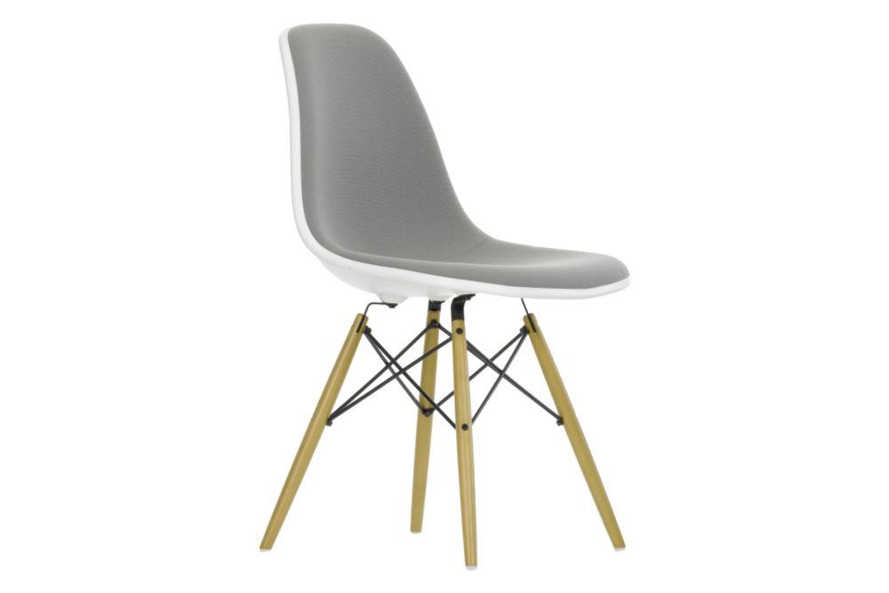 https://res.cloudinary.com/clippings/image/upload/t_big/dpr_auto,f_auto,w_auto/v1562313819/products/dsw-side-chair-front-upholstered-vitra-charles-ray-eames-clippings-11252530.jpg