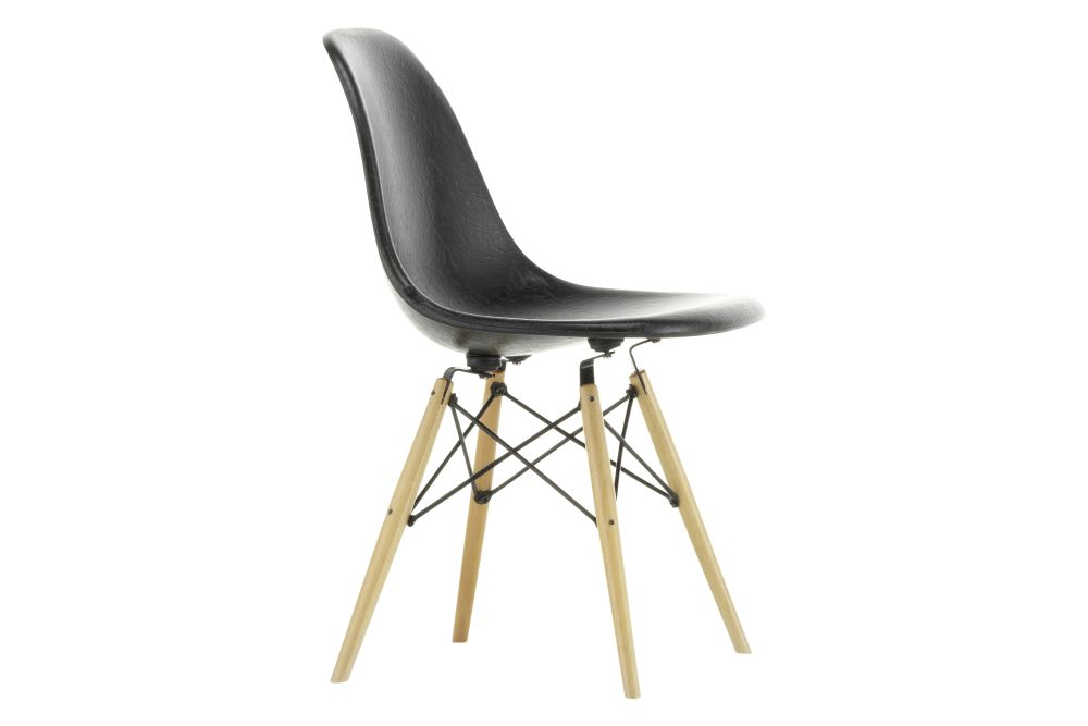 Miniature DSW Side Chair by Vitra