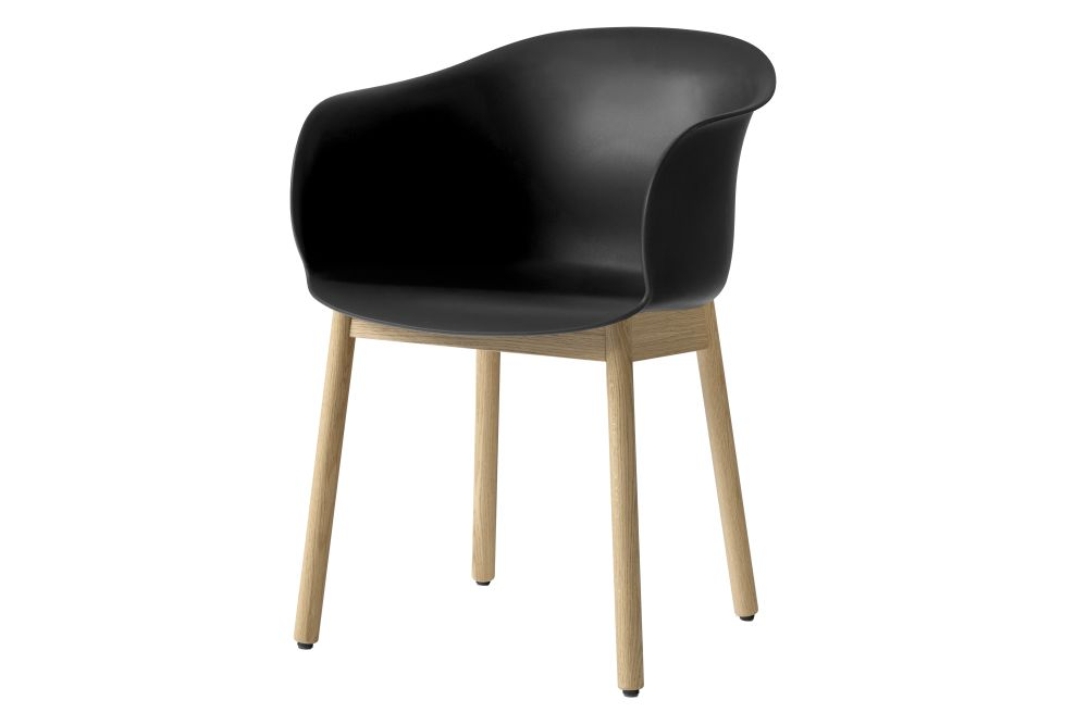 https://res.cloudinary.com/clippings/image/upload/t_big/dpr_auto,f_auto,w_auto/v1562326835/products/elefy-jh30-dining-chair-with-wood-base-un-upholstered-tradition-jaime-hayon-clippings-11253463.jpg