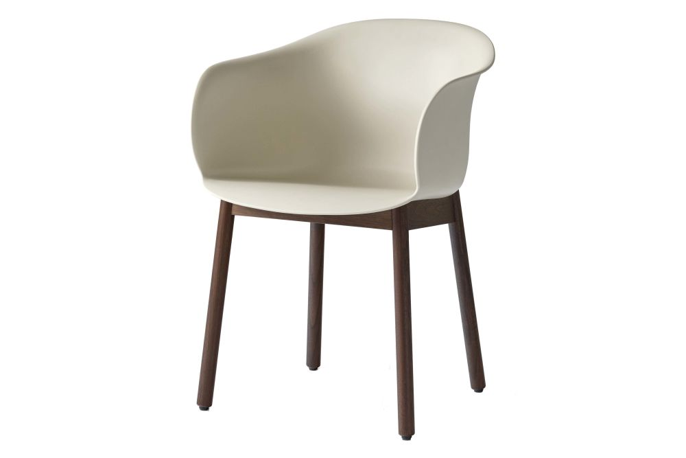 https://res.cloudinary.com/clippings/image/upload/t_big/dpr_auto,f_auto,w_auto/v1562326867/products/elefy-jh30-dining-chair-with-wood-base-un-upholstered-tradition-jaime-hayon-clippings-11253464.jpg