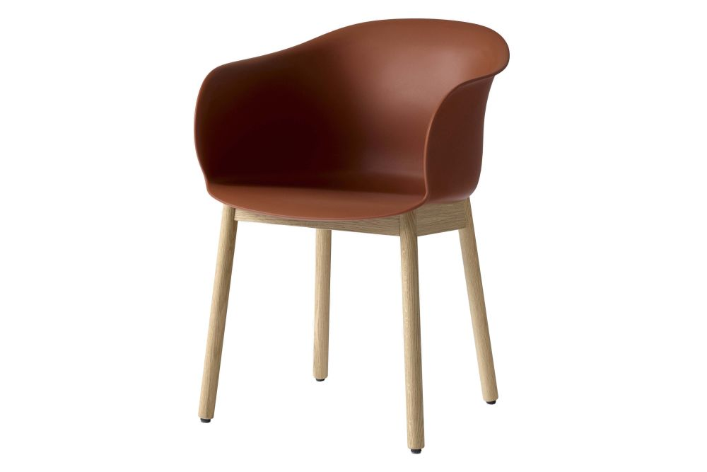 https://res.cloudinary.com/clippings/image/upload/t_big/dpr_auto,f_auto,w_auto/v1562326867/products/elefy-jh30-dining-chair-with-wood-base-un-upholstered-tradition-jaime-hayon-clippings-11253468.jpg