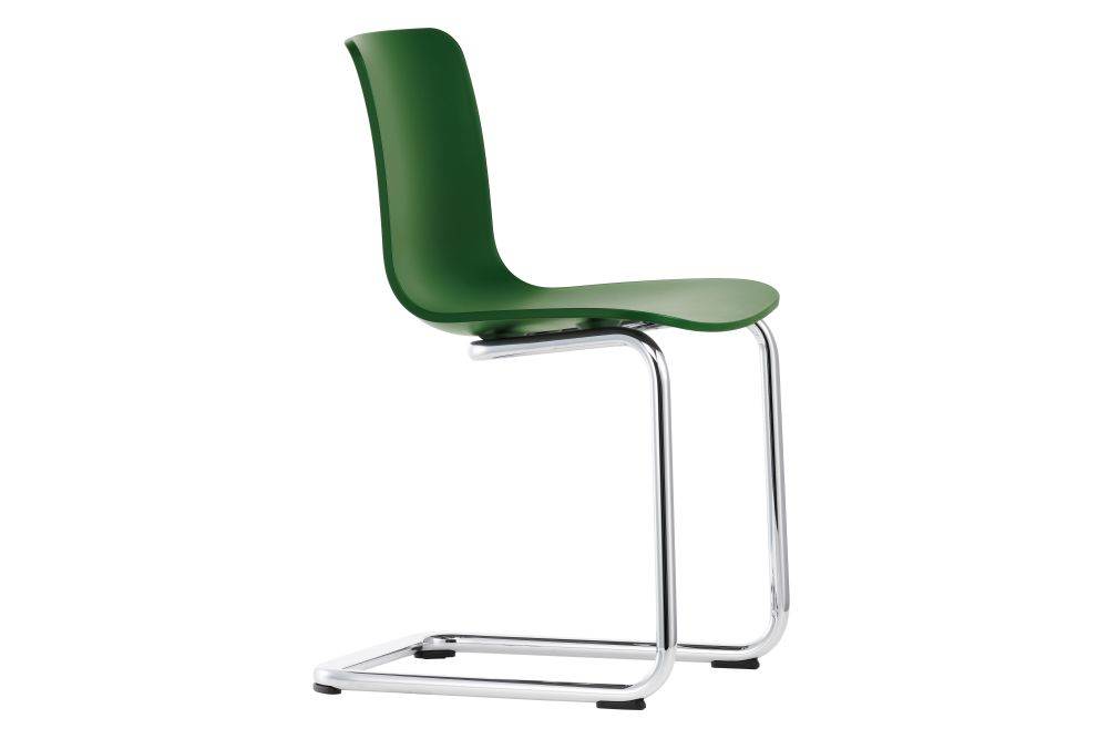 https://res.cloudinary.com/clippings/image/upload/t_big/dpr_auto,f_auto,w_auto/v1562333146/products/hal-cantilever-meeting-chair-vitra-jasper-morrison-clippings-11253615.jpg