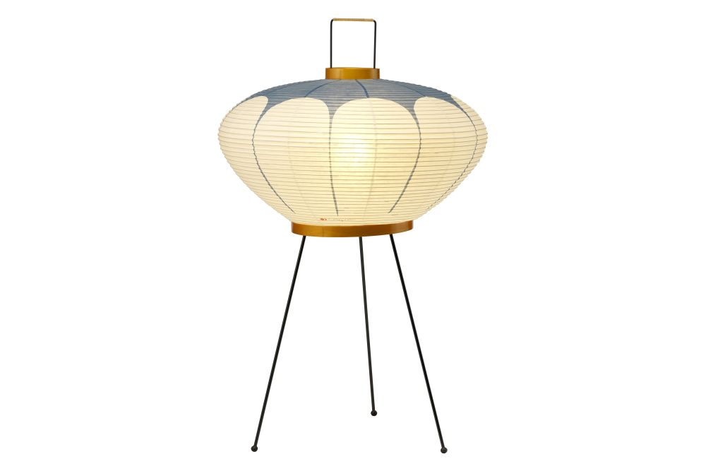 Vitra,Floor Lamps,lamp,lampshade,light fixture,lighting,lighting accessory