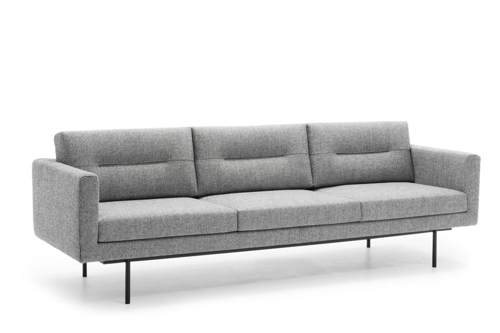 https://res.cloudinary.com/clippings/image/upload/t_big/dpr_auto,f_auto,w_auto/v1562575664/products/element-3-seater-sofa-andreu-world-estudio-andreuproduct-design-consulting-gensler-clippings-11254806.jpg