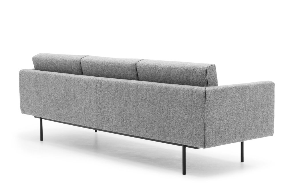 https://res.cloudinary.com/clippings/image/upload/t_big/dpr_auto,f_auto,w_auto/v1562575665/products/element-3-seater-sofa-andreu-world-estudio-andreuproduct-design-consulting-gensler-clippings-11254807.jpg
