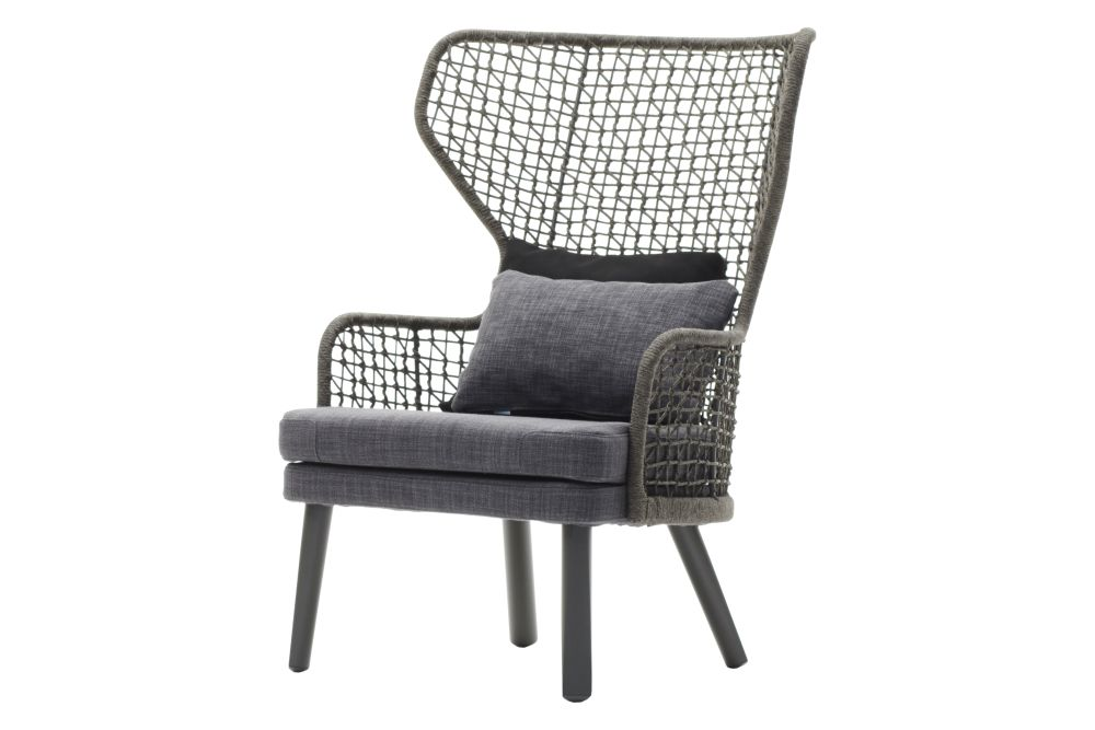 https://res.cloudinary.com/clippings/image/upload/t_big/dpr_auto,f_auto,w_auto/v1562577596/products/emma-berg%C3%A8re-armchair-upholstered-seat-with-2-cushions-236b8b-aluminum-legs-cat-c-2cushions-varaschin-monica-armani-clippings-11198792.jpg