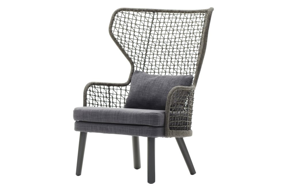 https://res.cloudinary.com/clippings/image/upload/t_big/dpr_auto,f_auto,w_auto/v1562577625/products/emma-berg%C3%A8re-armchair-upholstered-seat-with-1-cushion-varaschin-monica-armani-clippings-11254810.jpg