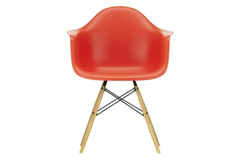 https://res.cloudinary.com/clippings/image/upload/t_big/dpr_auto,f_auto,w_auto/v1562578832/products/daw-armchair-vitra-charles-ray-eames-clippings-11254816.jpg