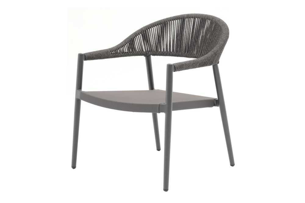 https://res.cloudinary.com/clippings/image/upload/t_big/dpr_auto,f_auto,w_auto/v1562579868/products/clever-lounge-armchair-un-upholstered-varaschin-rd-varaschin-clippings-11254834.jpg