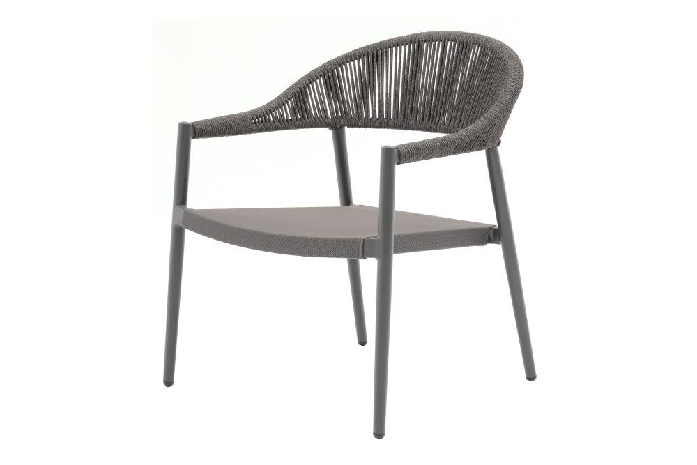 229L8-grey-cenere,Varaschin,Outdoor Chairs,chair,furniture