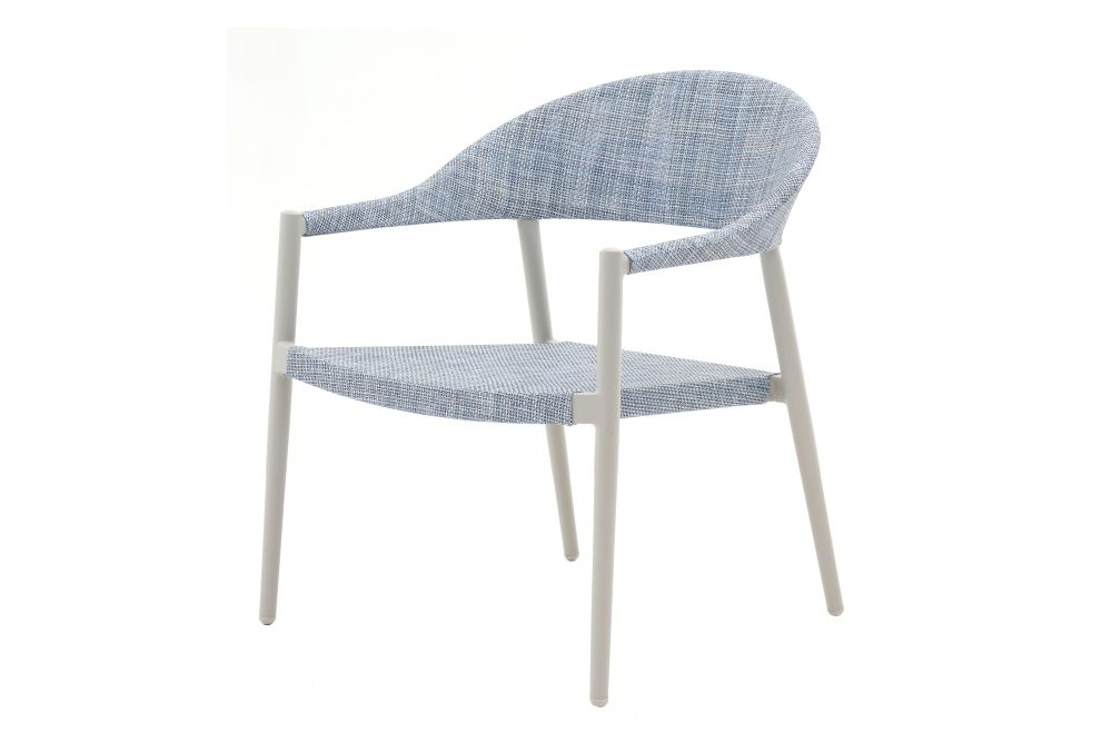 https://res.cloudinary.com/clippings/image/upload/t_big/dpr_auto,f_auto,w_auto/v1562579876/products/clever-lounge-armchair-un-upholstered-varaschin-rd-varaschin-clippings-11254835.jpg