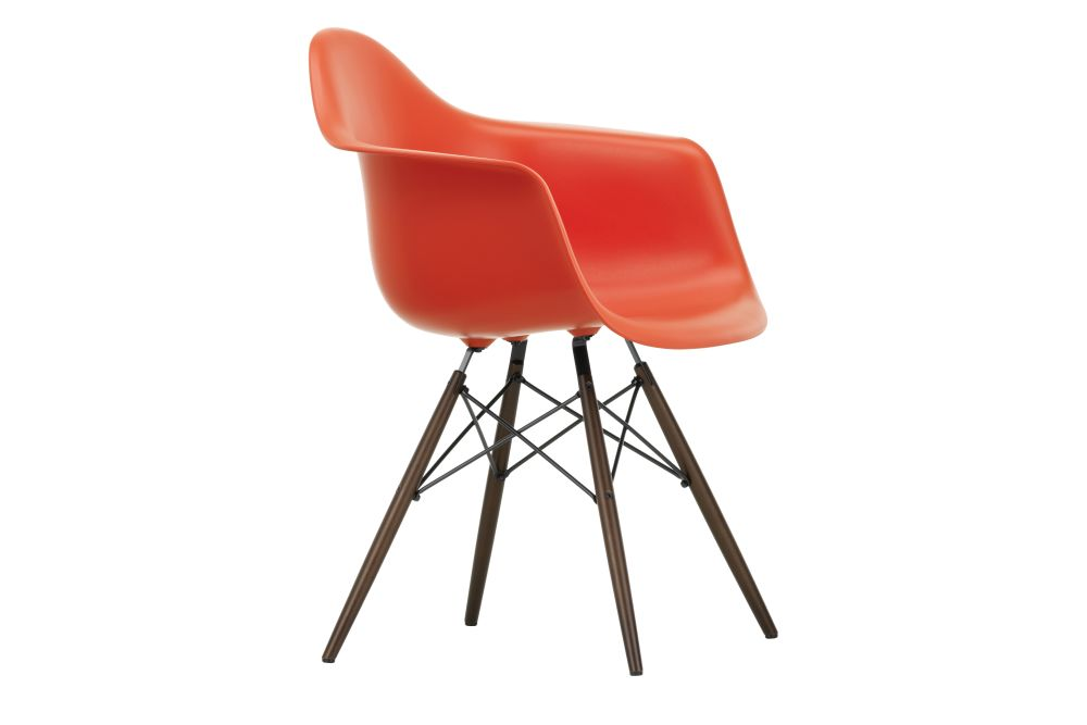 https://res.cloudinary.com/clippings/image/upload/t_big/dpr_auto,f_auto,w_auto/v1562580291/products/daw-armchair-vitra-charles-ray-eames-clippings-11254840.jpg