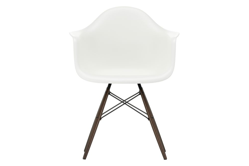 https://res.cloudinary.com/clippings/image/upload/t_big/dpr_auto,f_auto,w_auto/v1562580295/products/daw-armchair-vitra-charles-ray-eames-clippings-11254842.jpg