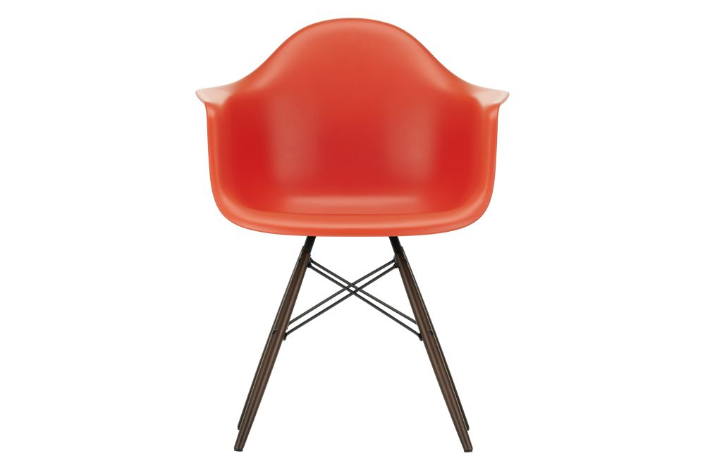 https://res.cloudinary.com/clippings/image/upload/t_big/dpr_auto,f_auto,w_auto/v1562580654/products/daw-armchair-vitra-charles-ray-eames-clippings-11254849.jpg