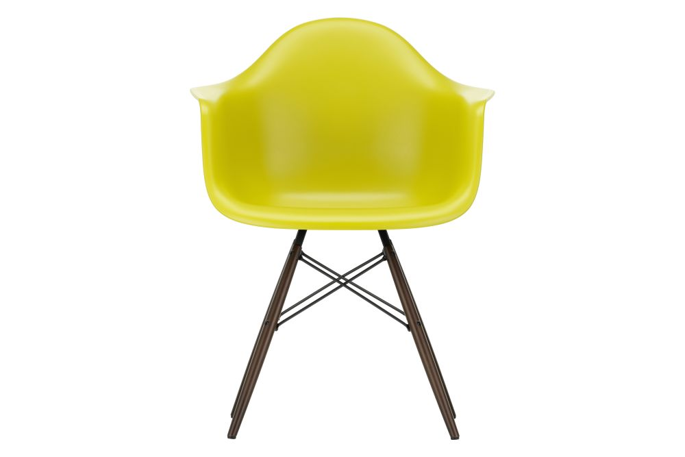 https://res.cloudinary.com/clippings/image/upload/t_big/dpr_auto,f_auto,w_auto/v1562580678/products/daw-armchair-vitra-charles-ray-eames-clippings-11254851.jpg
