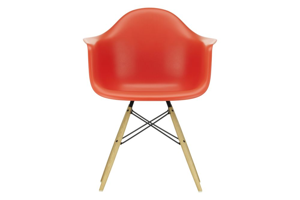 https://res.cloudinary.com/clippings/image/upload/t_big/dpr_auto,f_auto,w_auto/v1562581939/products/daw-armchair-vitra-charles-ray-eames-clippings-11255691.jpg