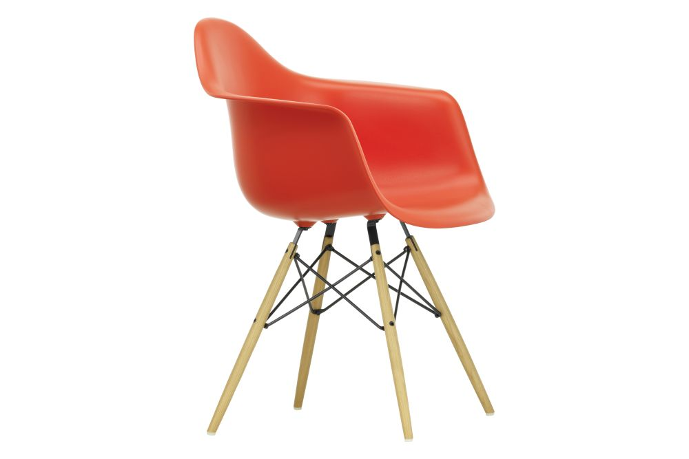 https://res.cloudinary.com/clippings/image/upload/t_big/dpr_auto,f_auto,w_auto/v1562581939/products/daw-armchair-vitra-charles-ray-eames-clippings-11255697.jpg