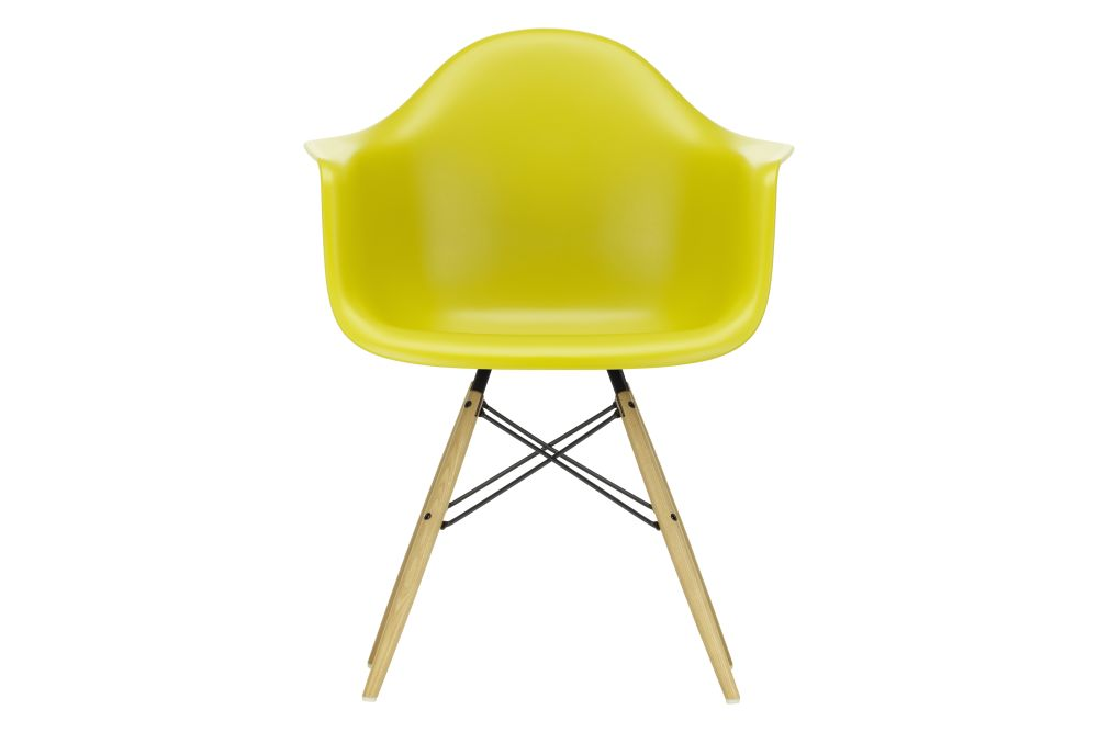 https://res.cloudinary.com/clippings/image/upload/t_big/dpr_auto,f_auto,w_auto/v1562581960/products/daw-armchair-vitra-charles-ray-eames-clippings-11255704.jpg