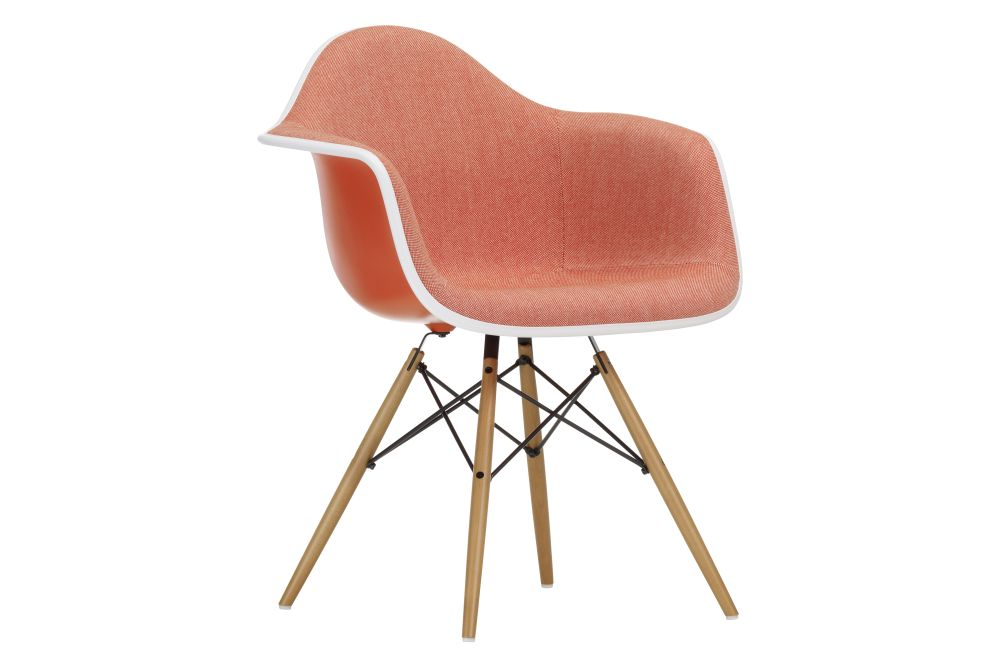 https://res.cloudinary.com/clippings/image/upload/t_big/dpr_auto,f_auto,w_auto/v1562586306/products/daw-armchair-front-upholstered-vitra-charles-ray-eames-clippings-11257963.jpg
