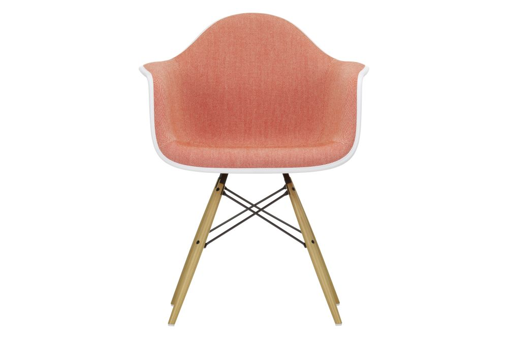 https://res.cloudinary.com/clippings/image/upload/t_big/dpr_auto,f_auto,w_auto/v1562586306/products/daw-armchair-front-upholstered-vitra-charles-ray-eames-clippings-11257964.jpg