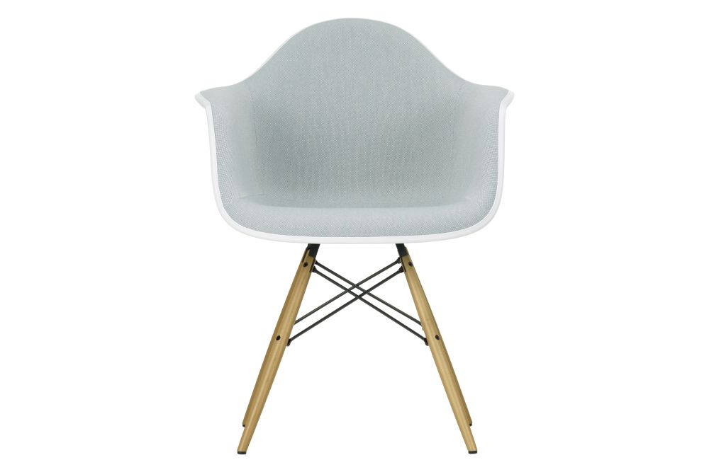 https://res.cloudinary.com/clippings/image/upload/t_big/dpr_auto,f_auto,w_auto/v1562595345/products/daw-armchair-front-upholstered-vitra-charles-ray-eames-clippings-11258115.jpg