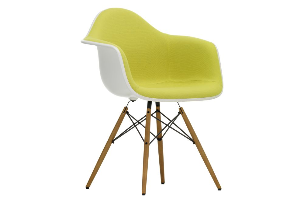 https://res.cloudinary.com/clippings/image/upload/t_big/dpr_auto,f_auto,w_auto/v1562595357/products/daw-armchair-front-upholstered-vitra-charles-ray-eames-clippings-11258117.jpg