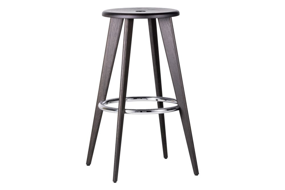 https://res.cloudinary.com/clippings/image/upload/t_big/dpr_auto,f_auto,w_auto/v1562596080/products/tabouret-haut-bar-stool-vitra-jean-prouv%C3%A9-clippings-11258122.jpg