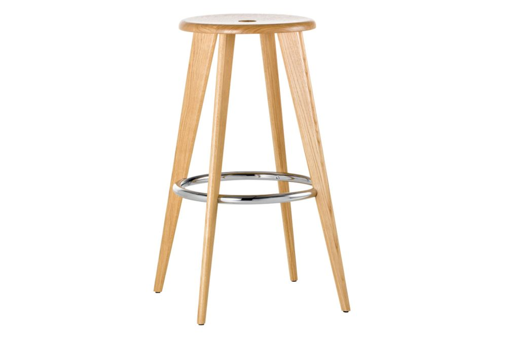 https://res.cloudinary.com/clippings/image/upload/t_big/dpr_auto,f_auto,w_auto/v1562596277/products/tabouret-haut-bar-stool-vitra-jean-prouv%C3%A9-clippings-11258123.jpg