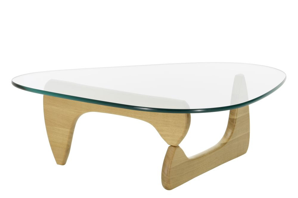 https://res.cloudinary.com/clippings/image/upload/t_big/dpr_auto,f_auto,w_auto/v1562596760/products/coffee-table-vitra-isamu-noguchi-clippings-11258126.jpg