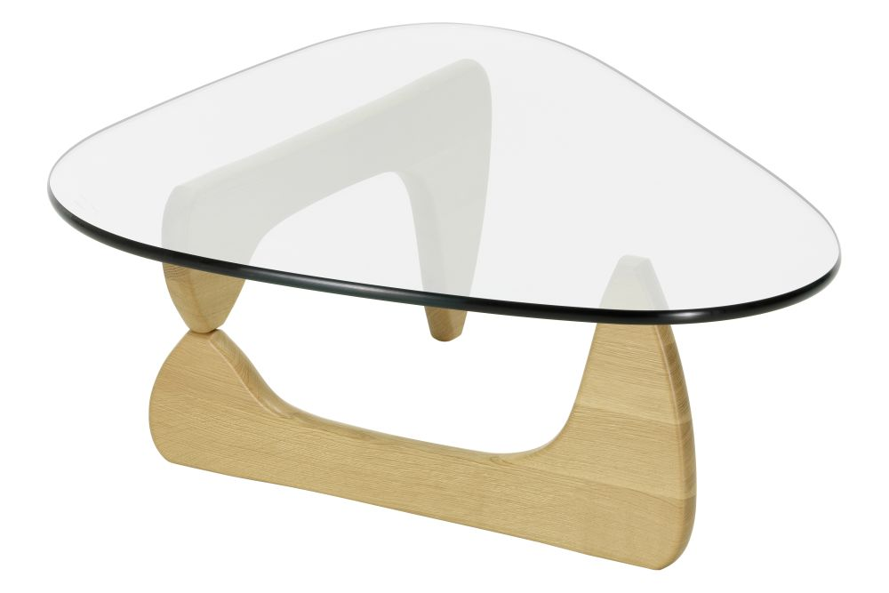 https://res.cloudinary.com/clippings/image/upload/t_big/dpr_auto,f_auto,w_auto/v1562596763/products/coffee-table-vitra-isamu-noguchi-clippings-11258127.jpg