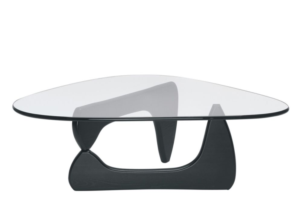 https://res.cloudinary.com/clippings/image/upload/t_big/dpr_auto,f_auto,w_auto/v1562597034/products/coffee-table-vitra-isamu-noguchi-clippings-11258129.jpg