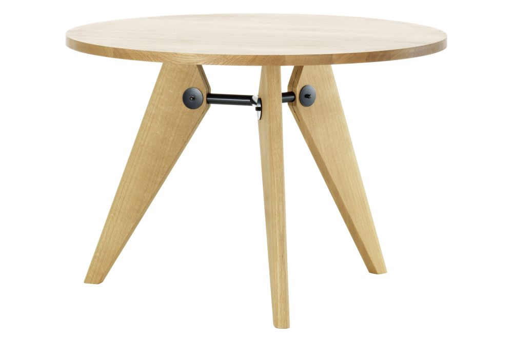 https://res.cloudinary.com/clippings/image/upload/t_big/dpr_auto,f_auto,w_auto/v1562597304/products/gueridon-dining-table-vitra-jean-prouv%C3%A9-clippings-11258134.jpg