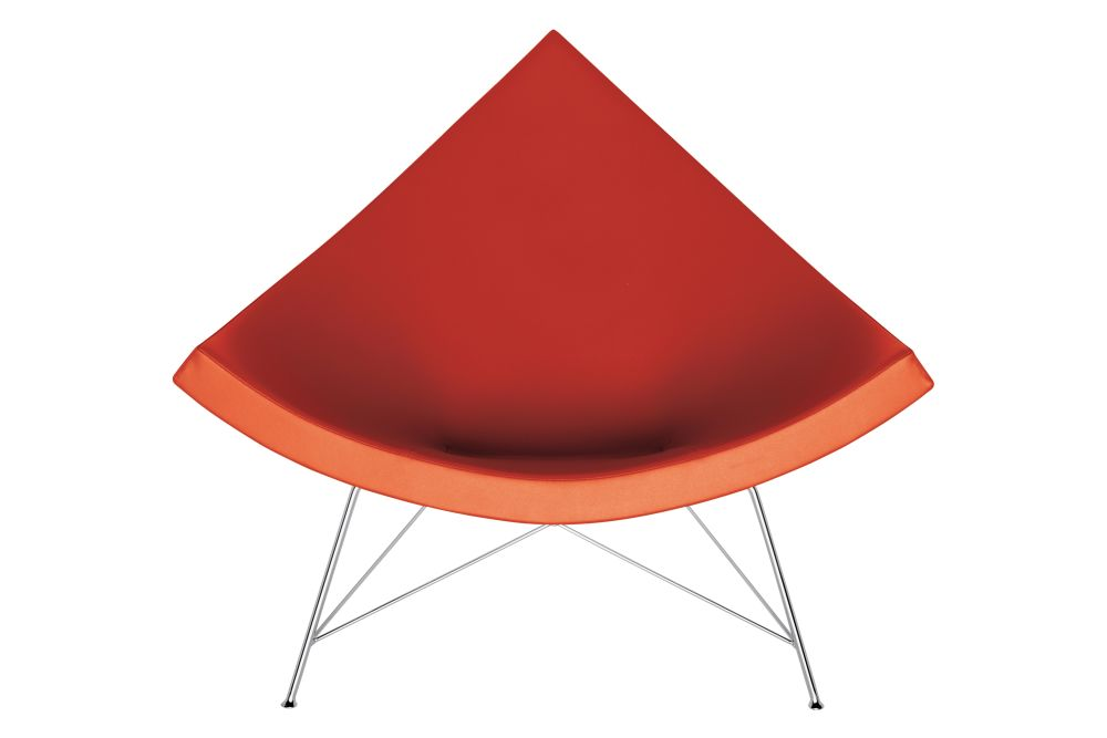 https://res.cloudinary.com/clippings/image/upload/t_big/dpr_auto,f_auto,w_auto/v1562597842/products/coconut-lounge-chair-vitra-george-nelson-clippings-11258141.jpg