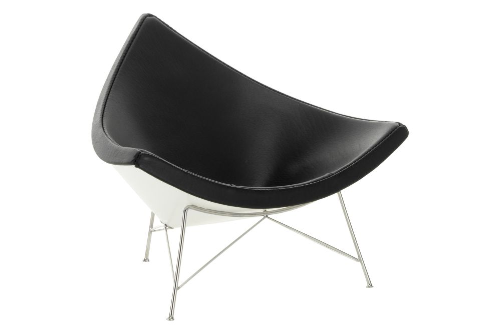 https://res.cloudinary.com/clippings/image/upload/t_big/dpr_auto,f_auto,w_auto/v1562598053/products/coconut-lounge-chair-vitra-george-nelson-clippings-11258148.jpg