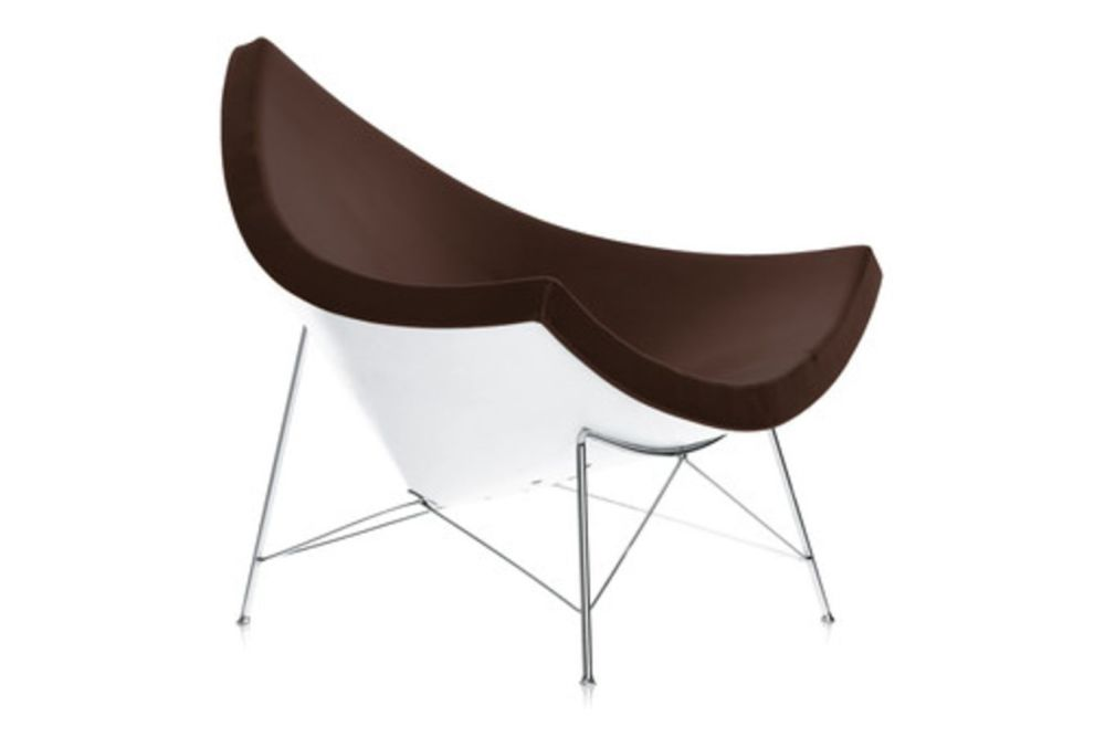 https://res.cloudinary.com/clippings/image/upload/t_big/dpr_auto,f_auto,w_auto/v1562598230/products/coconut-lounge-chair-vitra-george-nelson-clippings-11258150.jpg