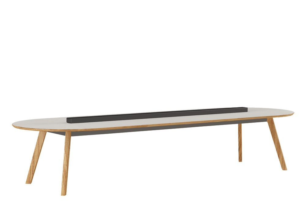 coffee table,furniture,plywood,table