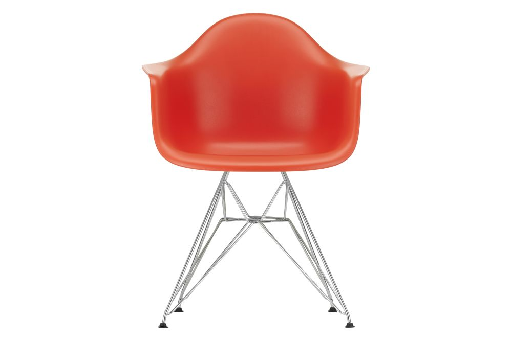 https://res.cloudinary.com/clippings/image/upload/t_big/dpr_auto,f_auto,w_auto/v1562659968/products/dar-armchair-vitra-charles-ray-eames-clippings-11258330.jpg