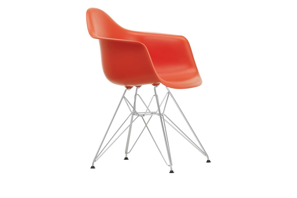 https://res.cloudinary.com/clippings/image/upload/t_big/dpr_auto,f_auto,w_auto/v1562659971/products/dar-armchair-vitra-charles-ray-eames-clippings-11258329.jpg