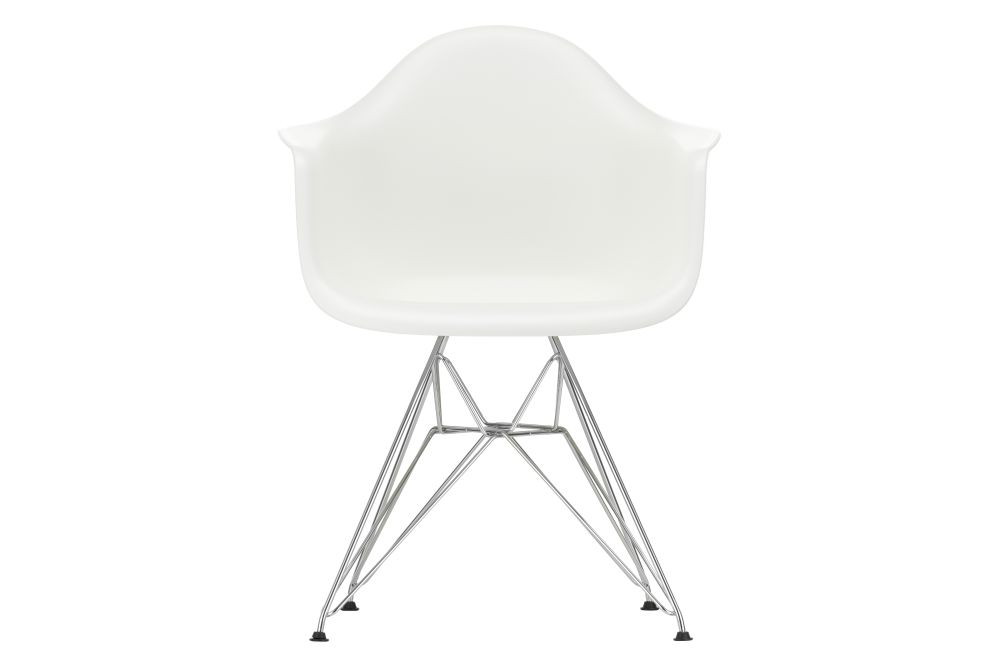 https://res.cloudinary.com/clippings/image/upload/t_big/dpr_auto,f_auto,w_auto/v1562659978/products/dar-armchair-vitra-charles-ray-eames-clippings-11258332.jpg