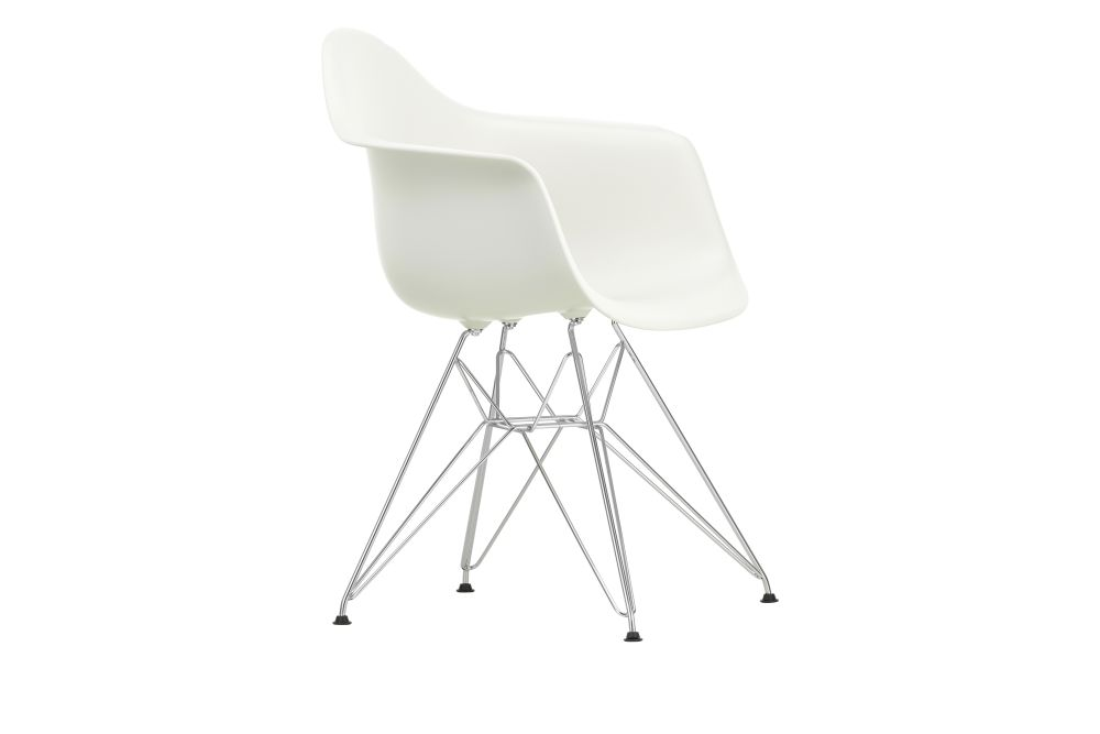 https://res.cloudinary.com/clippings/image/upload/t_big/dpr_auto,f_auto,w_auto/v1562659979/products/dar-armchair-vitra-charles-ray-eames-clippings-11258333.jpg