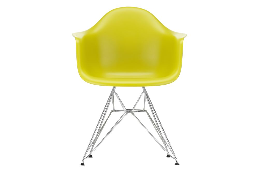 https://res.cloudinary.com/clippings/image/upload/t_big/dpr_auto,f_auto,w_auto/v1562660023/products/dar-armchair-vitra-charles-ray-eames-clippings-11258338.jpg