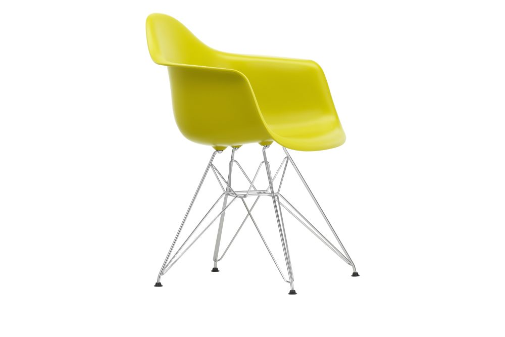 https://res.cloudinary.com/clippings/image/upload/t_big/dpr_auto,f_auto,w_auto/v1562660028/products/dar-armchair-vitra-charles-ray-eames-clippings-11258339.jpg