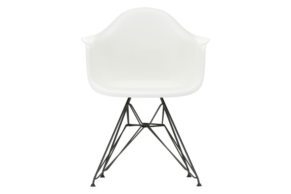 https://res.cloudinary.com/clippings/image/upload/t_big/dpr_auto,f_auto,w_auto/v1562660213/products/dar-armchair-vitra-charles-ray-eames-clippings-11258345.jpg