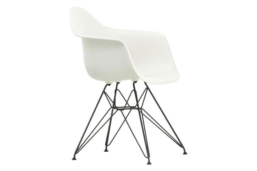 https://res.cloudinary.com/clippings/image/upload/t_big/dpr_auto,f_auto,w_auto/v1562660215/products/dar-armchair-vitra-charles-ray-eames-clippings-11258344.jpg
