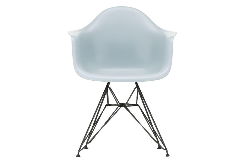 DAR Armchair by Vitra