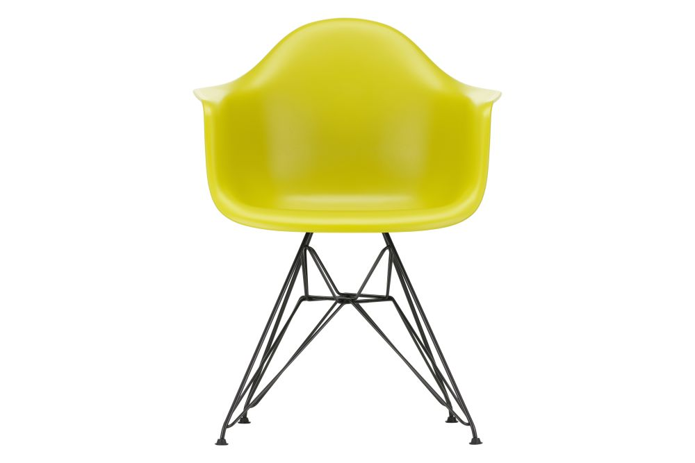 https://res.cloudinary.com/clippings/image/upload/t_big/dpr_auto,f_auto,w_auto/v1562660227/products/dar-armchair-vitra-charles-ray-eames-clippings-11258350.jpg