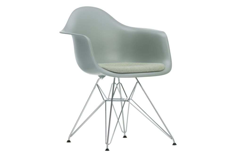 https://res.cloudinary.com/clippings/image/upload/t_big/dpr_auto,f_auto,w_auto/v1562661267/products/dar-armchair-seat-upholstered-vitra-charles-ray-eames-clippings-11258356.jpg