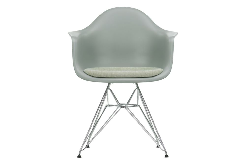 https://res.cloudinary.com/clippings/image/upload/t_big/dpr_auto,f_auto,w_auto/v1562661267/products/dar-armchair-seat-upholstered-vitra-charles-ray-eames-clippings-11258357.jpg